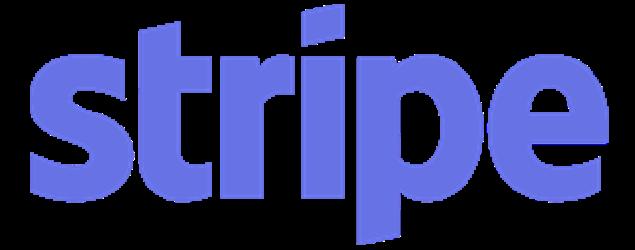 APAC Startup Stack 8