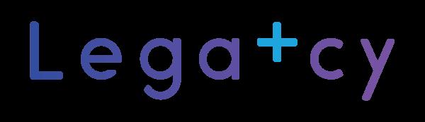 APAC Startup Stack 14