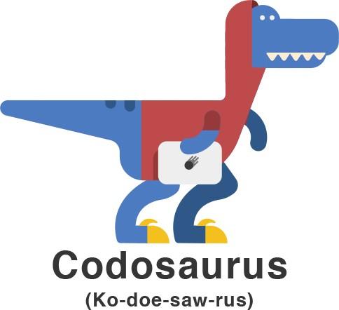 Codosaurus