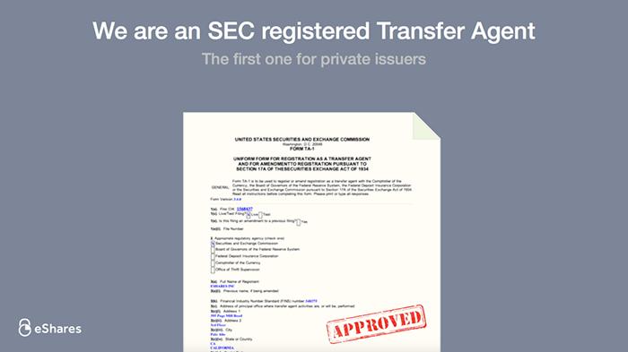 Carta Investor Services | Carta