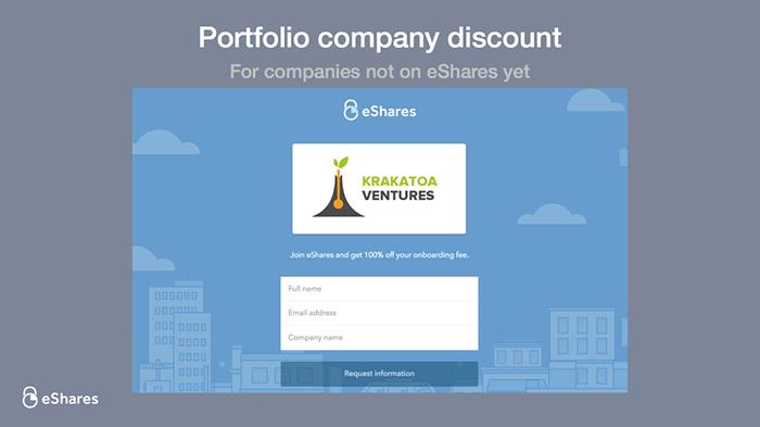 Carta Investor Services 5