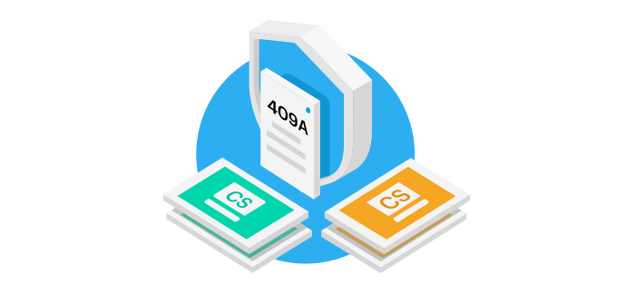 What is a 409A valuation? 3