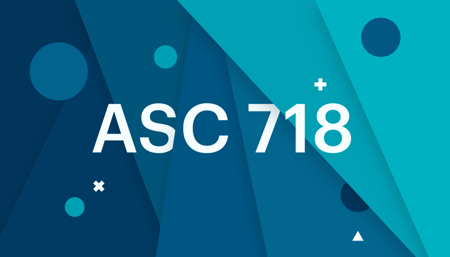 What Is ASC 718 & What It Means for Your Company | Carta