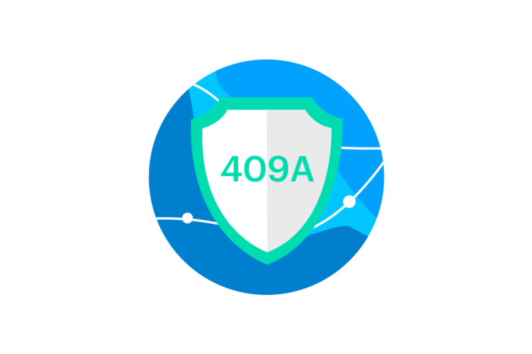 What every founder needs to know about 409A valuations 3