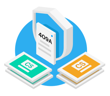 What is a 409A valuation? 2