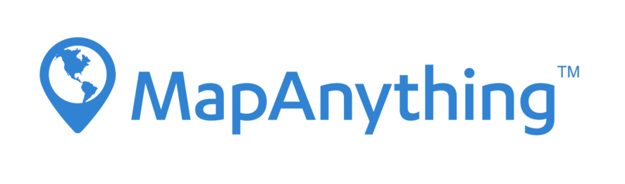 How a clean cap table helps you with an acquisition: Interview with MapAnything's CFO 1