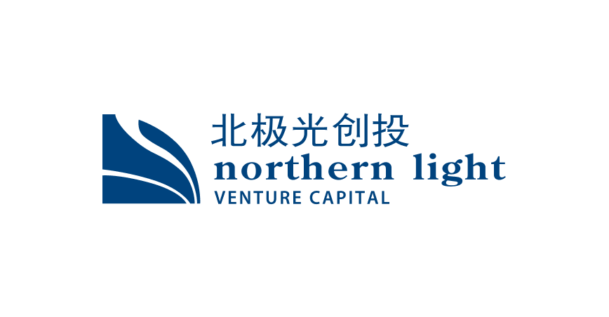 How NLVC manages funds and works with LPs in China and the US 1