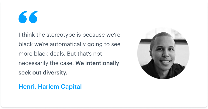 How Harlem Capital invests in diversity 3