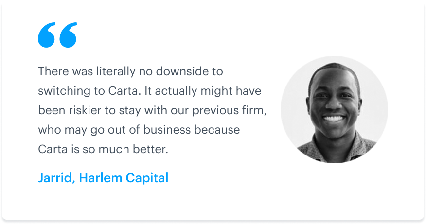 How Harlem Capital invests in diversity 2