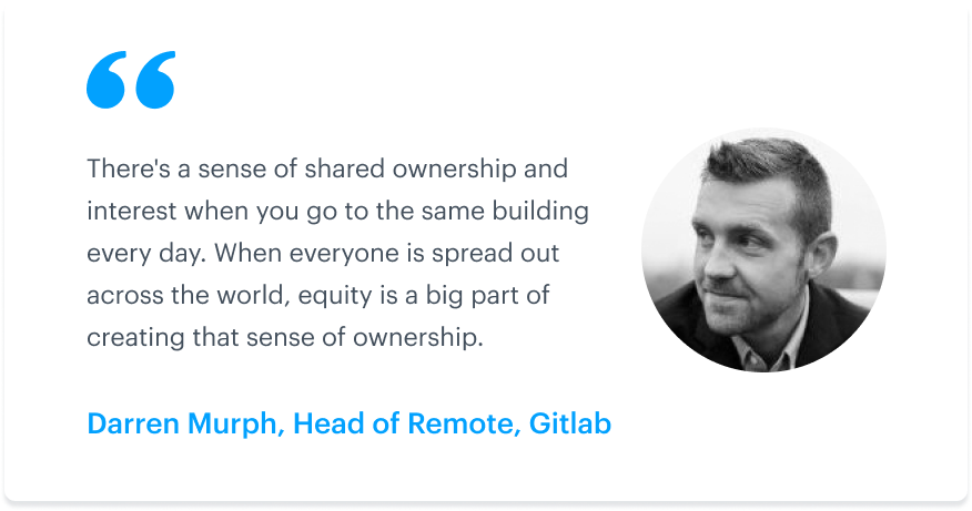 How COVID-19 is changing the remote landscape: A Q&A with GitLab's head of remote 2