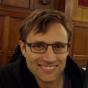 Miguel Socias