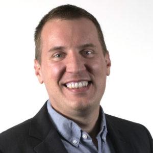 Sean Byrnes