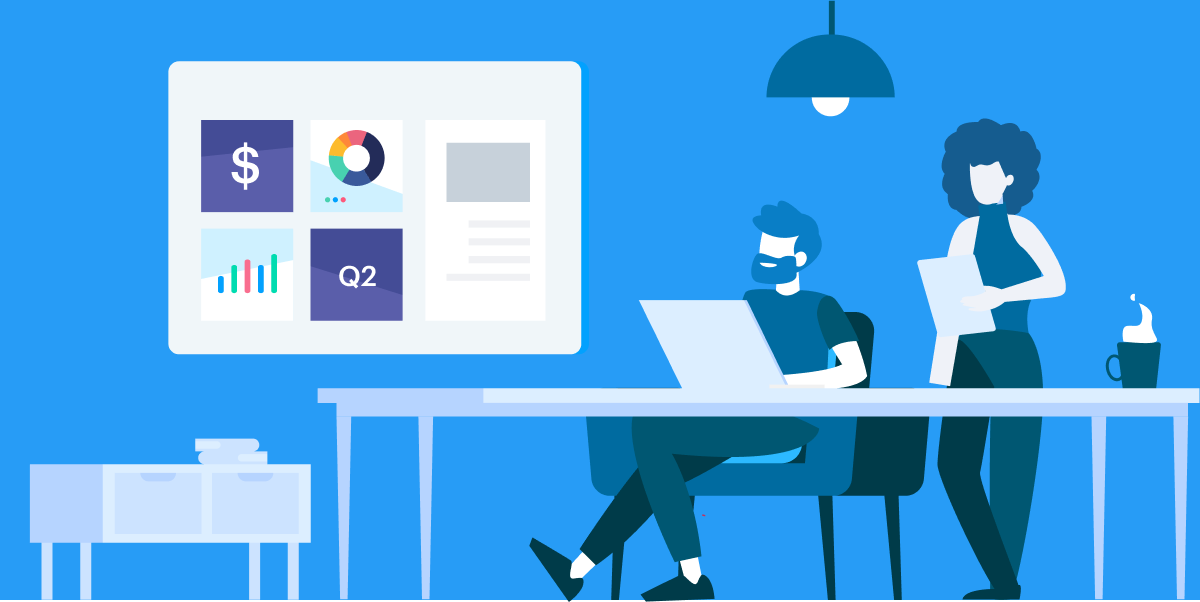 How we improved Carta for corporations in Q2 2020 1