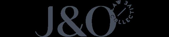 j-and-o-logo