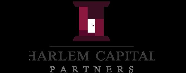 Customer stories - Case studies & testimonials 4
