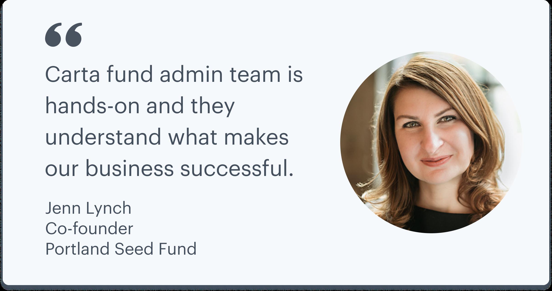 Portland Seed Fund-2
