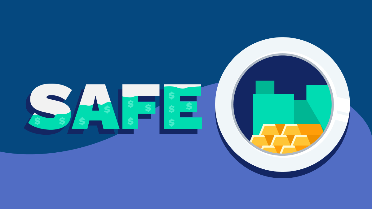 Fundraising with SAFEs