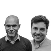 Interlace Ventures
