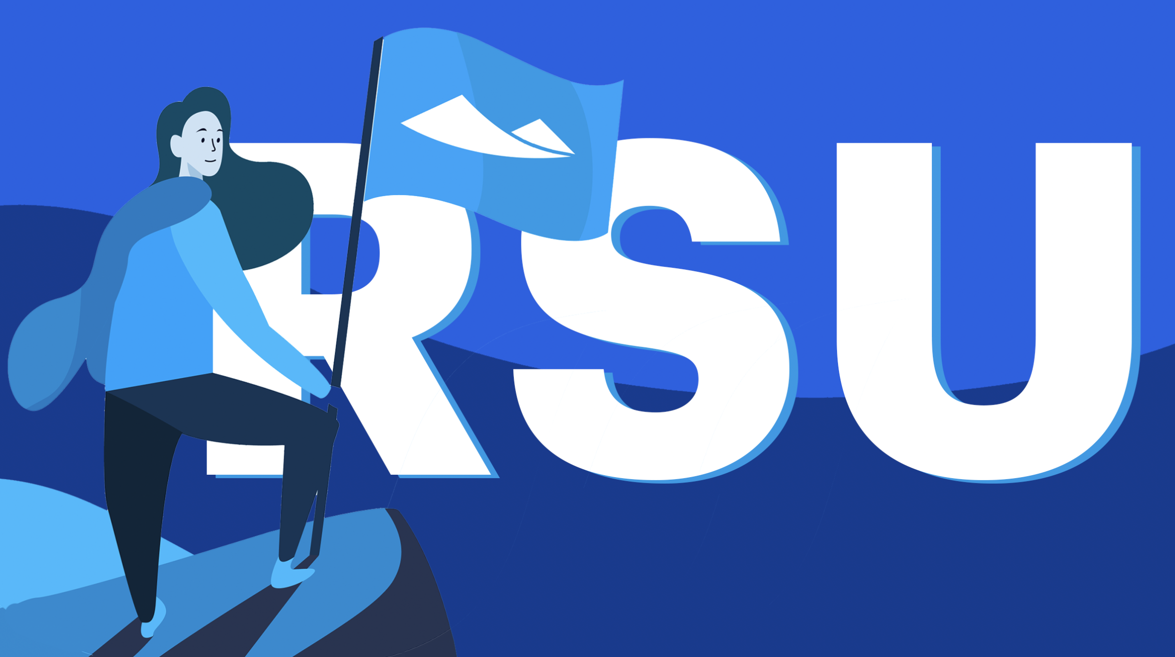RSUs at Carta