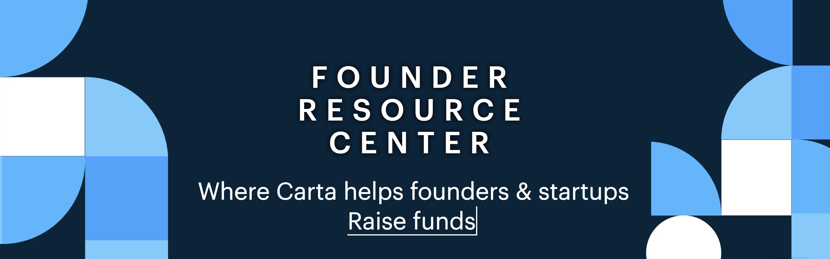 Carta Partner Newsletter June 2021 6