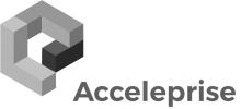 ACCELEPRISE-LOGO-WITH-LETTERS 1