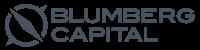 Blumberg-Capital-1