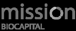 Mission BioCapital 1 (1)