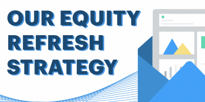 equity-refresh-strategy