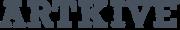 artkive-logo