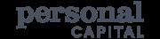 personal_capital_logo
