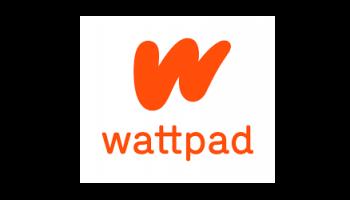 wattpad-logo-colored (1)