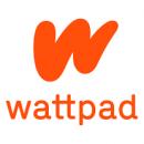wattpad logo